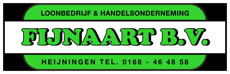 Loonbedrijf Fijnaart